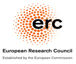 WEBSTREAM ERC National Information Day 23/09/2020