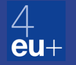 4EU+ Minigrants 2020: FAQ